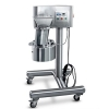 Mix Granulator Series